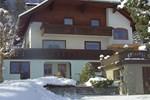 Апартаменты Gästehaus Macheiner