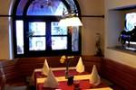 Отель Hotel-Restaurant Herzogskelter