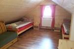 Апартаменты Zimmer im Lungau