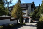 Apartment in Seefeld in Tirol