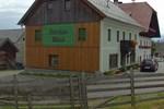 Апартаменты Ferienhaus Altwirt