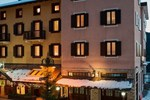 Отель Antico Albergo Stella d'Italia