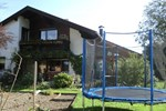 Апартаменты Heidinger