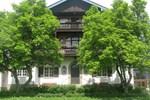 Haus St. Johann
