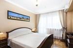 Гостиница Синдика Спа-Отель