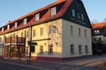 Отель Gasthof und Landhotel Zur Ausspanne
