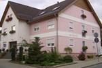 Отель Hotel Kirchner