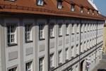 Hotel Am Obermarkt