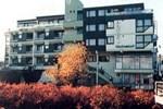 Отель Hotel Lindenhof