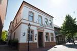 Отель Hotel Südlohner Hof - Ristorante Da Fabio