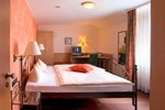 Отель Landhotel Floris