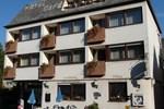 Отель Hotel-Sonnenlay