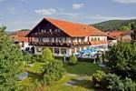 Отель Landhotel Rappenhof