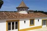 Quinta de São José dos Montes
