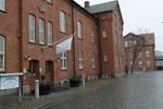 Отель Ystad Spa & Konferenshotell