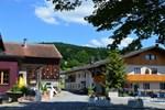 Das Fritz Hotel der Bäume