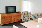 Апартаменты Apartment Vorwerk G
