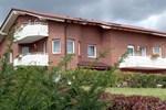 Гостевой дом Pension Gimpel