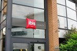 ibis Hotel Leicester