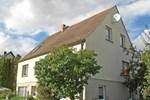 Апартаменты Apartment Putbus OT Lauterbach Siedlungsweg
