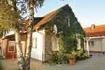 Апартаменты Apartment Mechelsdorf Hohen Niendorfer Weg