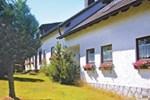 Апартаменты Apartment Oberbettingen Auf Dem Weisling