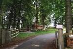 Апартаменты Holiday home Grabau Hoherdamm