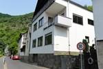 Вилла Brix Haus
