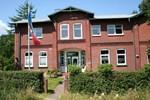Апартаменты Steenhuus