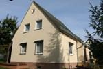 Апартаменты Ferienhaus Auerswalde