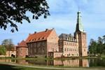 Отель Schloss Raesfeld