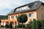 Апартаменты Landhaus Goeres