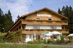 Отель Landhotel Moorhof