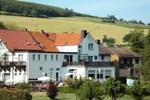 Гостевой дом Gasthof Zum Diemeltal