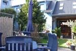 Апартаменты Ferienwohnung am Park