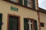 Гостевой дом Pension Lefebvre