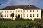 Отель Gutshaus Gädebehn