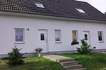 Апартаменты Ferienhäuser Schulz