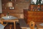 Гостевой дом Gasthof & Pension Oberwirt