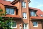 Апартаменты Ferienwohnen im Münsterland