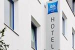 Отель Ibis budget München Airport Erding