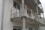 Апартаменты Dudus Ferienhaus