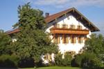 Отель Berndlhof