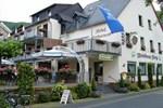 Отель Weinhaus Berg