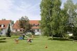 Апартаменты Ferienwohnungen Alte Mühle
