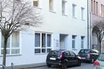 Апартаменты Das Falk Apartmenthaus