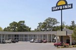 Отель Days Inn Evergreen