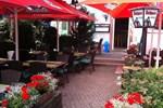 Апартаменты Gasthaus Schwarzer Adler