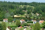 Отель Village Le Chat