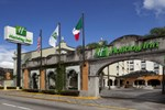Holiday Inn Orizaba